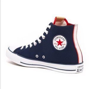 Converse CTAS high Top Athletic Sneakers